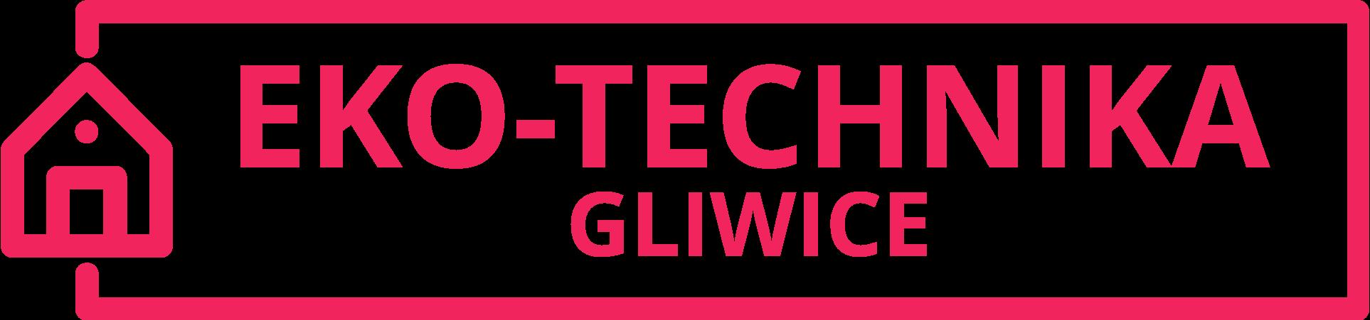 Eko-Technika Gliwice